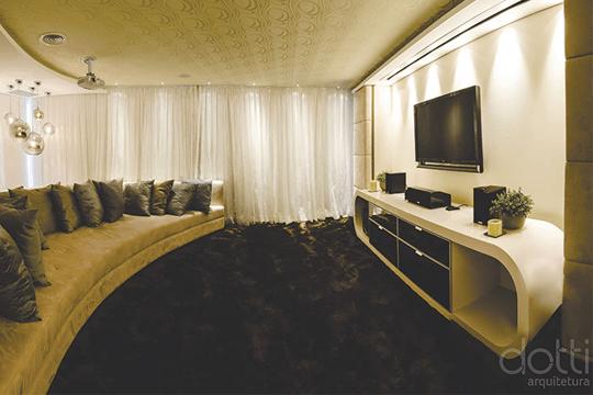 cortinas-12