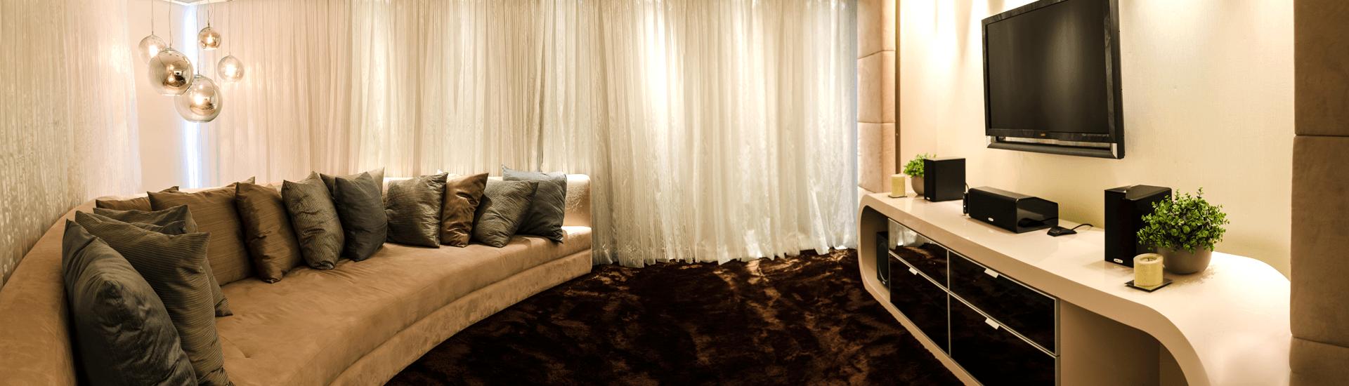 cortinas-florianopolis