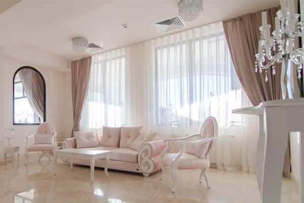 cortinasduplas