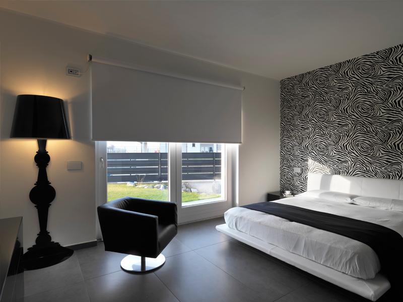 cortina-rollo-quarto