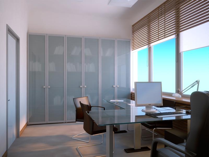 persiana-para-escritorio