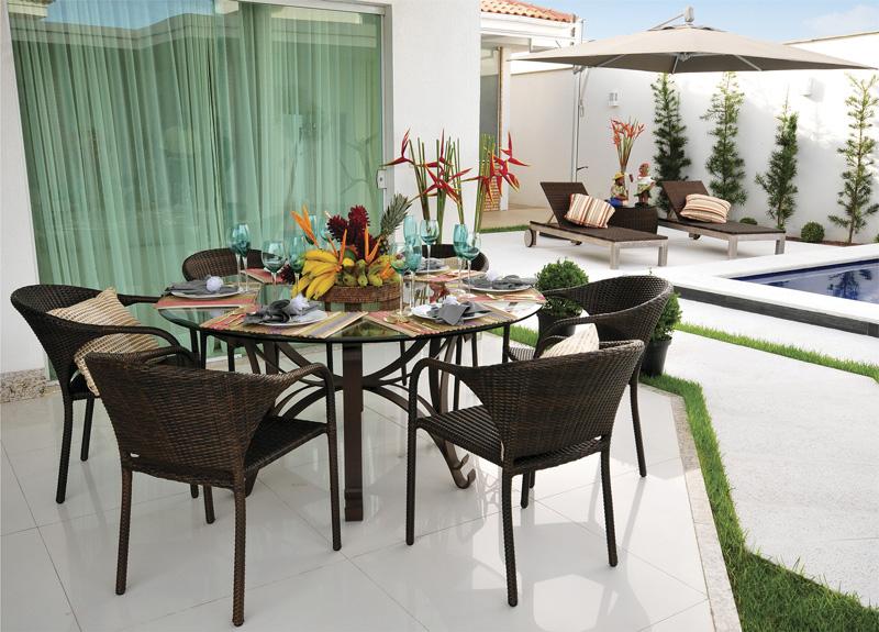 mesa-para-area-externa3