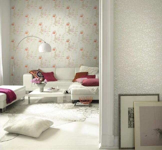 papel-de-parede-salas