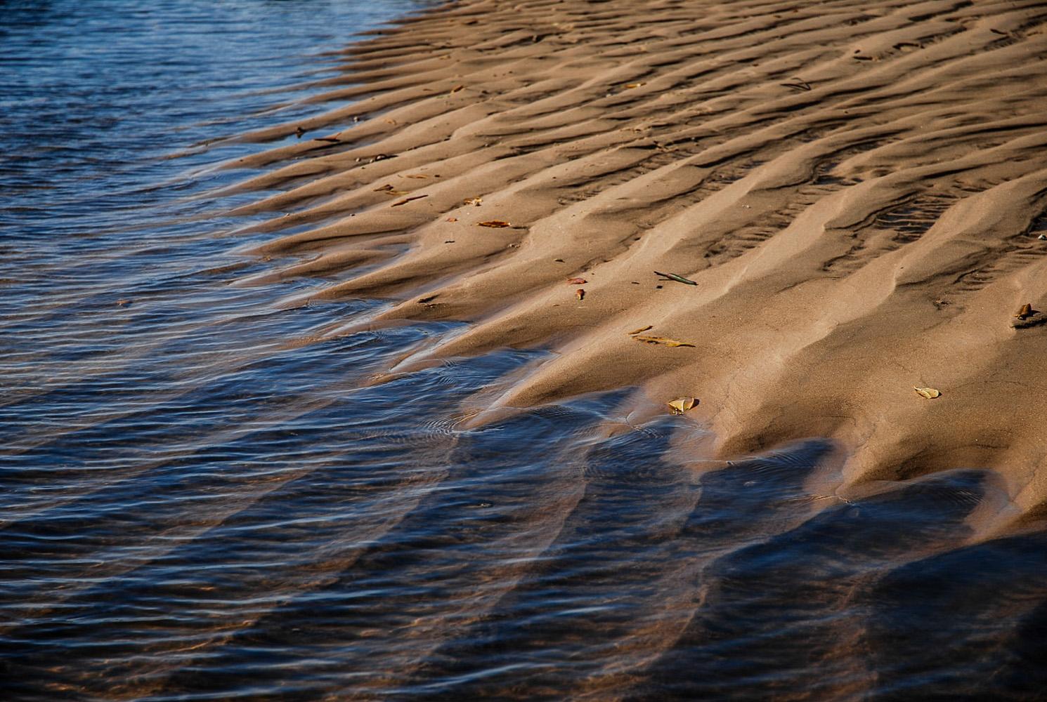 textura de areia lp 034