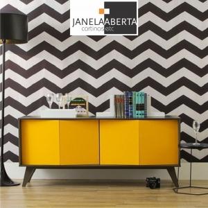 Amarelo-na-decoração-inspiração-do-pinterest-blog-nem-tão-perua-8