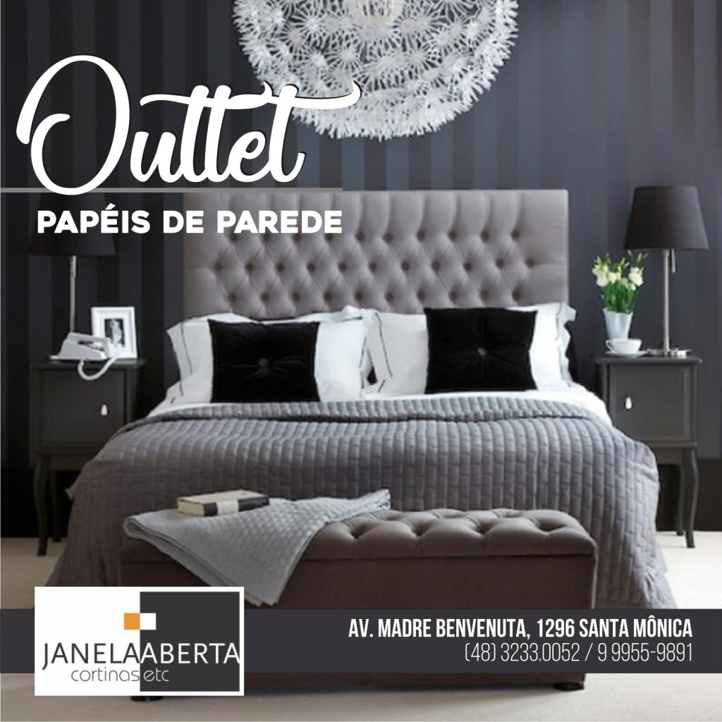 JANELA 16 03