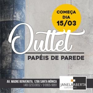 JANELA PROMO PAPÉIS 14 03 02