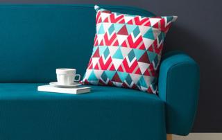 Transforme seu Sofá Usando Almofadas - Arquiteto Versátil - Rafael Nascimento (4)